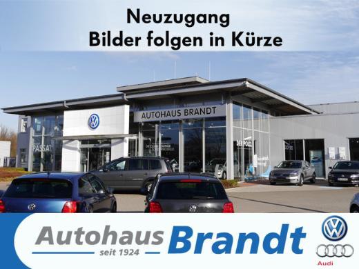 Volkswagen Passat Variant 1.6 TDI Comfortline NAVI*ACC