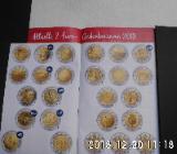 2 Euro Sondermünzen Stempelglanz Nr. 120 - Bremen Woltmershausen