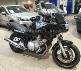Yamaha XJ 900 - Bremen