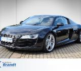 Audi R8 5.2 FSI R-Tronic KAMERA*B&O*LEDER*LED - Weyhe