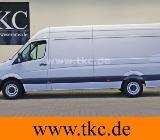 Mercedes-Benz Sprinter 316 CDI/4325 Maxi Kasten Klima #79T488 - Hude (Oldenburg)