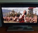 Plasma TV Hitachi 42PD5200 E - Weyhe