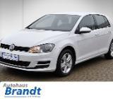 Volkswagen Golf VII 1.6 TDI Comfortline NAVI*GRA - Weyhe