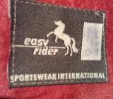 Reitsakko Herren Reitjacket Turniersakko Gr. 46 Easy Rider - Verden (Aller)