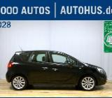 Opel Meriva - Zeven