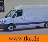 Mercedes-Benz Sprinter 316 CDI/43 Maxi Klima AHK 3,5t  #79T460 - Hude (Oldenburg)