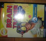Braintrainer Junior - Bremen