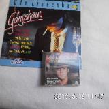 Der sanfte Lindenberg LP+CD