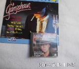 Der sanfte Lindenberg LP+CD - Bremen