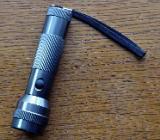 LED-Taschenlampe - Wilhelmshaven
