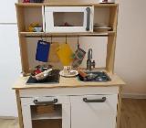 Ikea Küche neuwertig - Dinklage