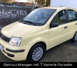 Fiat Panda - Delmenhorst