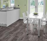 G² Vinyl Designboden Click Thor Home, 4,2x182x1220mm, Vinylboden - Weyhe