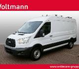 Ford Transit FT 350 2.2 TDCi DPF 350 L3 FWD - Bremen