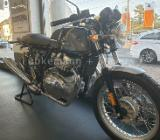 Royal enfield Continental GT 650 TWIN Dr.Mayham - Bremen