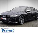 Audi S7 Sportback TDI MATRIX*LEDER*STANDH*PANO*HUD - Weyhe