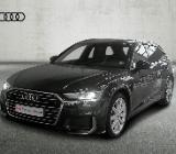 Audi A6 Avant 50 TDI quattro LED*S-LINE*LEDER*KAMERA - Weyhe