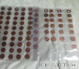 Deutschland 2 Cent 2002-2016 Zirkuliert - Bremen