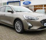 Ford Focus - Hagen im Bremischen