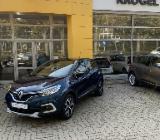 Renault Captur (ENERGY) TCe 90 INTENS (R) - Bremen