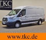 Ford Transit 310 TREND L3H2 Klima Express-Line#29T463 - Hude (Oldenburg)
