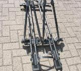 Fahrradträger für Innenraum - Bremen