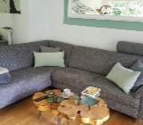 Couchgarnitur - Bremen
