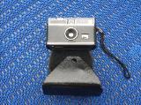 Instamatic 100 Camera mit Objektive - 50er Jahre