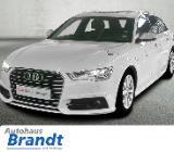 Audi A6 Avant 3.0 TDI quattro MATRIX*LEDER*PANO*HUD - Weyhe