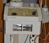 Ultraschallgerät - Edewecht