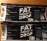Fat Freddy's Drop - Ottersberg