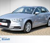 Audi A3 Sportback 30 TFSI XENON*NAVI*GRA*B&O - Weyhe