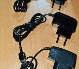 7 x Stück Samsung ATADS30EBE+ETA-U90EWE+PCB200BSE Kabel - Verden (Aller)