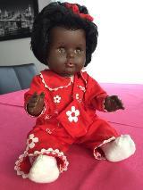 Schildkröt-Puppen
