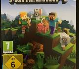 Minecraft Xbox One Edition (Game Key) / Xbox One - Emstek