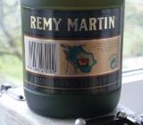 Remy Martin Cognac Fine Champagne V.S.O.P. 0,7 Liter - Syke