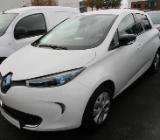 Renault ZOE (ohne Batterie) 22 kwh Life - Bremen
