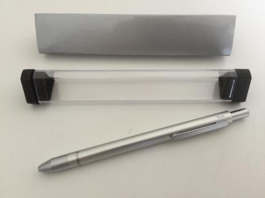 Hochwertiger Staedtler Multi-Funktion-Stift -NEU- - Bremen