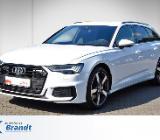Audi A6 Avant 55 TFSI quattro MATRIX*ALCAN.*S-LINE*B&O - Weyhe