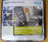 Beheizbare Sitzauflage WaecoMH30S - Bremen
