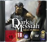Dark Messiah Might and Magic - Computersüiel
