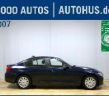 BMW 318 - Zeven