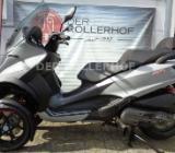 Piaggio MP 3  500 LT Sport HPE - Langwedel (Weser)