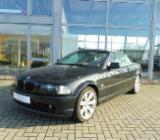 BMW 325 - Achim