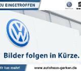 Volkswagen Touran - Worpswede
