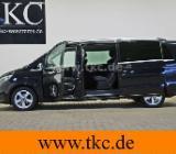 Mercedes-Benz V 220 d Avantgarde elektrische Türen XXL#59T387 - Hude (Oldenburg)