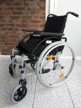 Rollstuhl, neuwertig