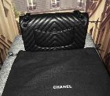 CHANEL Traum Handtasche Original NEU mit Zertifikat - Bremen