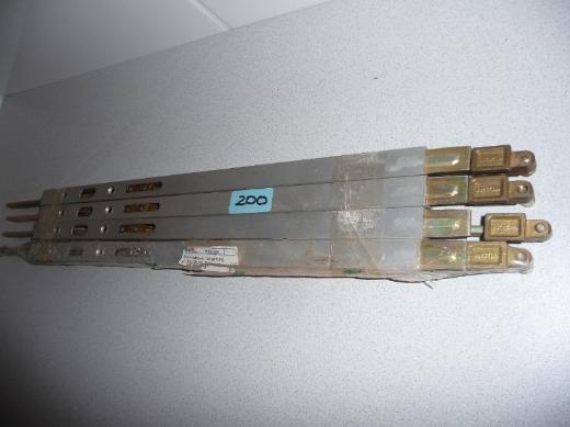 GU-Getriebe-Verlängerung,GU933-936/934/937,6-23173-00-0-1/6-32030-00-0-1 - Ritterhude