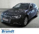 Audi A4 Avant 1.4 TFSI XENON*NAVI*GRA*AHK - Weyhe
